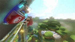 MK8_Mario_Circuit